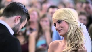 Emily Maynard Wedding Video