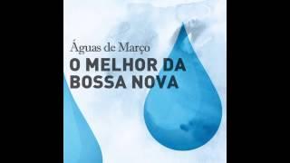 Lisa Ono - Água De Beber
