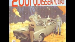 Amanhã - Ena Pá 2000