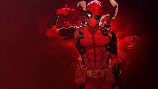 Deadpool 2 Trailer Music - 🔥Mama Said Knock You Out🔥- LL Cool J ☠(Undefeated Remix)☠