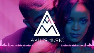 Pista De Trap / Dancehall / Reggae Estilo Ozuna X Maluma X Drake X Rihanna X Popcaan
