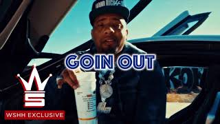 'Goin Out' Philthy Rich/Prezi/Celly Ru Type Beat 2018