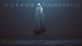 Horror/Halloween Music | Tales from the Shadows [Dark Creepy Soundtrack 2018]