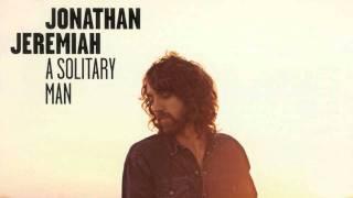 Jonathan Jeremiah - Never Gonna