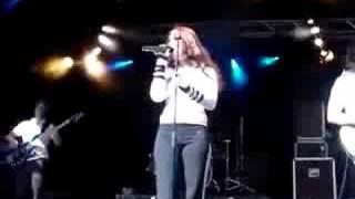 nemesea Live@Epop