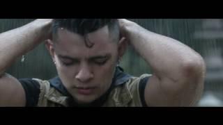 Sigo Cayendo - Prince Puma (Official Video)