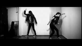 【Dance Cover】빅스(VIXX) - Error 【Hikari】