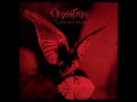 crossfade-suffocate-lyrics-toxicmoon