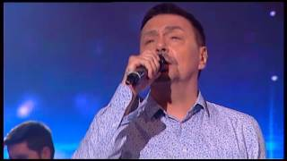 Dragan Kojic Keba - Doktori za dusu - HH - (TV Grand 09.06.2016.)