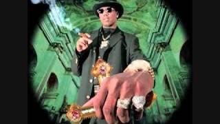 Master P - Let My 9 Get 'Em (MP Da Last Don Disc 1 1998)
