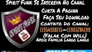 MC Pedrinho   Se  Liga Novinha 2 ♫♫♫ WILL SPIRIT FUNK LANÇAMENTO 2015
