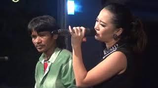 Rena Kdi  -  Patah Hati Monata Live Show Madura 2017 width=