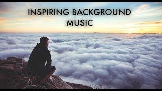 Uplifting Orchestra - Inspiring Royalty Free Music