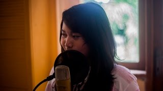 Chandelier - Sia (Cover) by Callista Eugenia