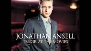 Jonathan Ansell - Vois sur ton chemin (Les Choristes).wmv