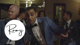 Ramzi  - Dance (Official Music Video)