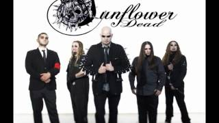Sunflower Dead - Wasted