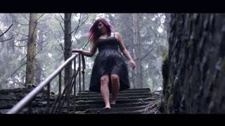Divided in Spheres - Change is the Price (OFFICIAL VIDEO) [HD]
