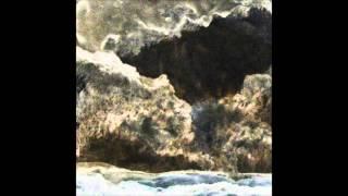 """Evan Caminiti - Westward Sun (""""West Winds"""" album)"""