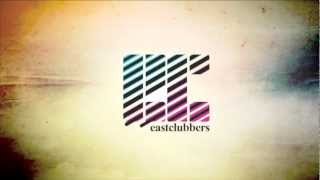 EASTCLUBBERS feat. BBK - DON'T GIVE UP (MOVING ON UP)