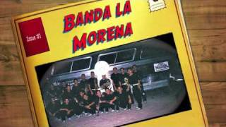 Banda la Morena de Tecolotlan Jalisco