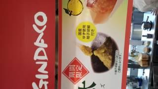 Osaka takoyaki preparación no recomendable