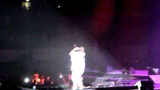Rick Ross- Aston Martin Music LIVE (I am still music tour)
