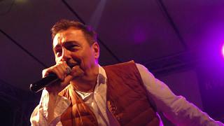 Уникално шоу на Кеба огласи Ботевград
