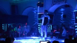 Nane - Falsa live @ MGM Palace