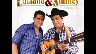 LUCIANO & SIDINEY - CHAMADA A COBRAR