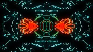 Hooch & Sean Darin - Crazy (Radio Edit) ((Official Music Video))