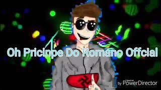 MC Lan - Pumba Lá (DJ DK Beats) feat MC Murilo Azevedo (Oh Príncipe Do Romano Oficial)