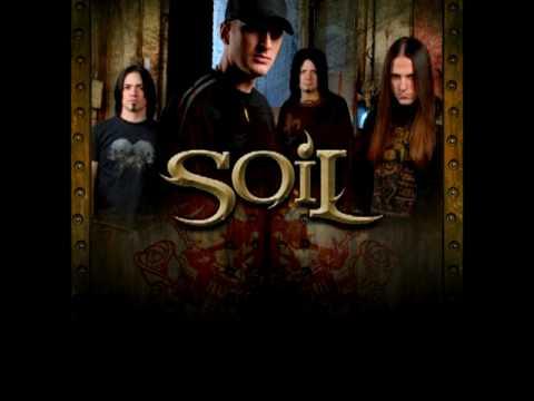 soil-obsession-lyrics-trylore