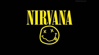 Smells Like Teen Spirit vs SMASH vs Bomb A drop Nirvana vs Ummet Ozcan vs Germiani