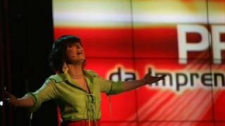 Katia Guerreiro -Recado