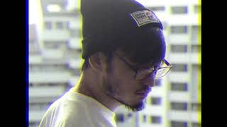 Joji once in  awhile (Louder)