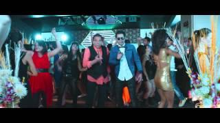 Lak Tunu Tunu   Double Di Trouble   Meet Bros Anjjan Feat Gippy Grewal & Khushboo Grewal width=