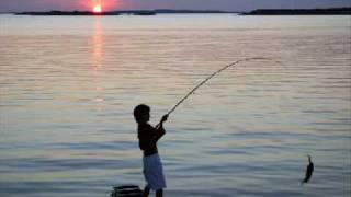 Gino e Geno - Pescaria