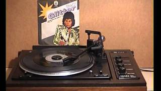 Gary Glitter - Hands Up! It's A Stick Up (1973)