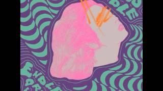 Flow︱Doodle