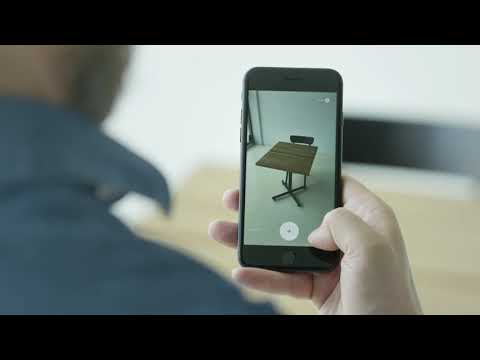 Duni Visualiser - How it works