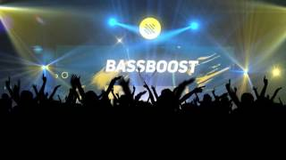 Treyy G & Mike Emilio feat. Frankie Carrera - Numb [Premiere] [Bass Boosted]