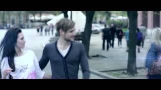 Mavers - Pragnę Cię Kochać (Oficjalny teledysk)