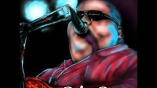 Sistajaine Presents....Baba B - All Night Long-2014