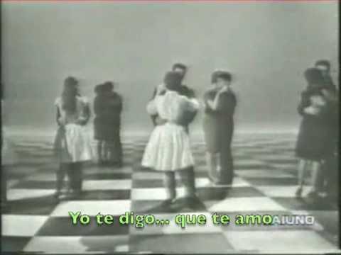 rita-pavone-il-ballo-del-mattone-subtitulos-espanol-4158281