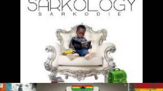 2 Paddies - Sarkodie ft Joey B