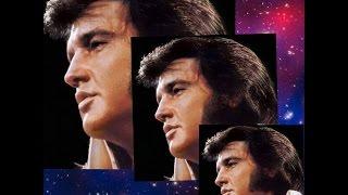 "Elvis Presley ""Return to sender"" (com legendas)"