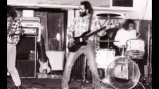 Barbarossa - Atomic Intro - 1984