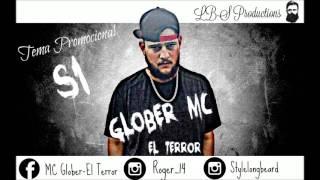 Glober MC - S1