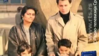 Adil - Od ljubavi do mrznje - (Live) - Balkanskom ulicom - (TV Rts)